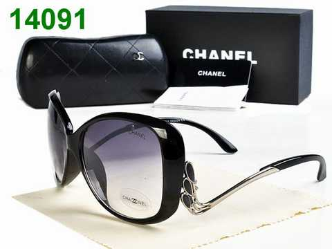 Chanel lunettes soleil 2013 lunettes de vue papillon chanel for Collection miroir chanel