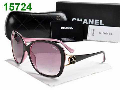lunettes de soleil chanel femme soldes,lunettes de vue chanel luxottica, lunettes de vue cb018b4d917e