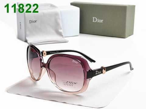 dc96ebe69c345 lunettes de soleil christian dior pas cher