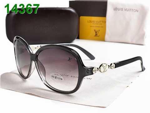 f29b8931d7f2a lunettes de soleil de soleil louis vuitton