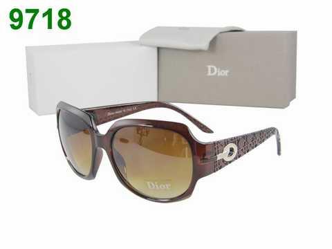 a6106aacf0f1d lunettes de soleil dior demoiselle