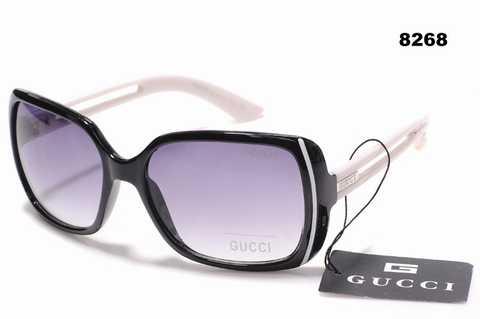 aa0671cb555 lunettes de soleil gucci homme 2013