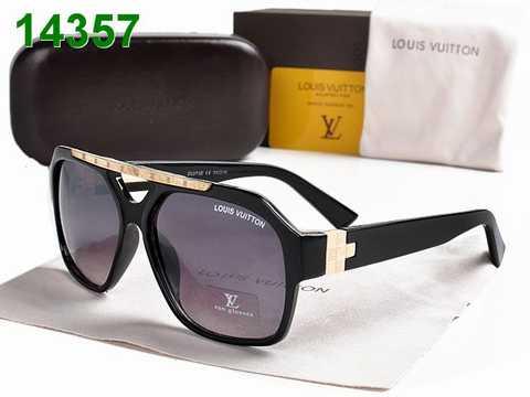 fb951a9776210 lunettes de soleil louis vuitton evidence femme