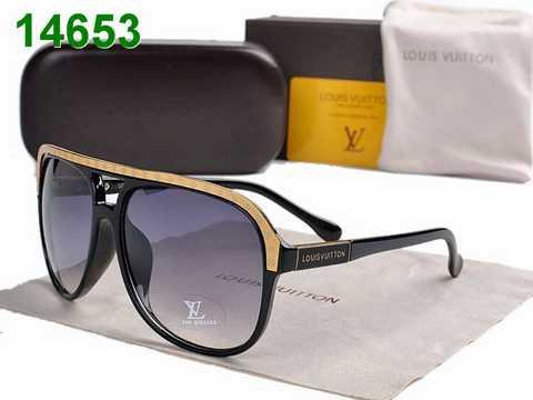c0d20e34e897c lunettes de soleil louis vuitton evidence homme