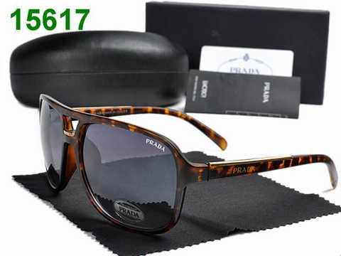 5e498233cd84db lunettes de soleil prada homme 2012,etui lunette prada,lunettes de vue prada  milano