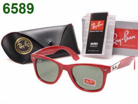 Monture lunette vue ray ban lunettes rayban 2012 femme for Miroir virtuel lunettes