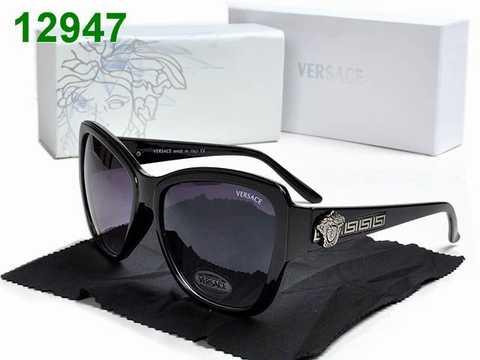 a25ada1053e03 lunettes de soleil versace 2011