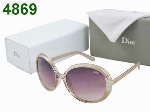 dior lunettes de dior lunettes soleil cd lunettes montures de 3225 fXw4dq