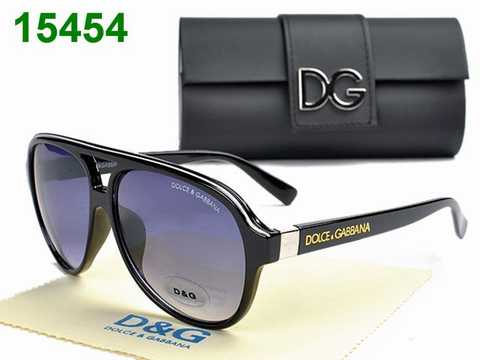 782a5ea870 lunettes de vue dolce gabbana rose,lunette de vue dolce gabbana femme  optical center