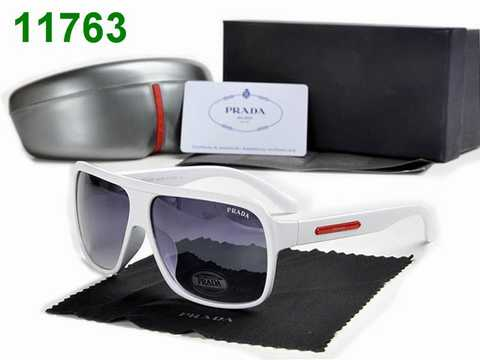 lunettes de vue prada 2010,achat lunettes prada,modele lunette de vue prada 12cd0f6ba687
