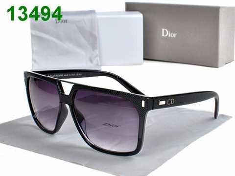 f7eaafc90de10 prix lunette dior 2011