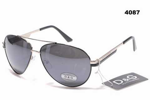 895014f1754ad lunette de soleil dolce gabbana femme