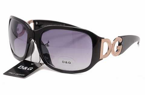 500acd3ea7c49 lunettes dolce gabbana pour hommes
