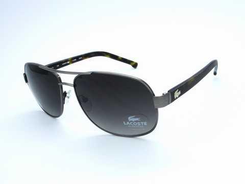 lunette prada homme prix tunisie 885e4de632fb