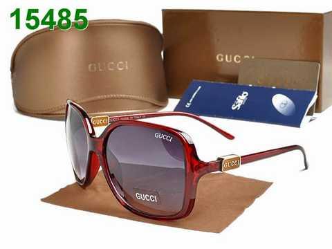 lunettes gucci 3519 lunettes de soleil gucci gg 1004 s lunette gucci de vu. Black Bedroom Furniture Sets. Home Design Ideas