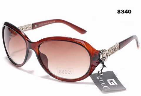6ea236e66c7 lunette gucci 2013 femme
