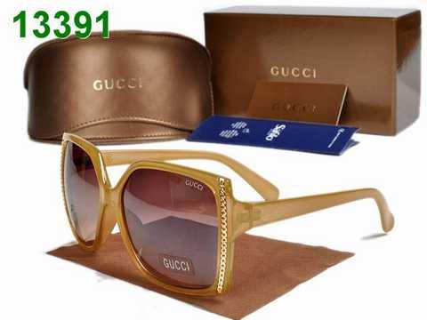 lunettes gucci femme 2011,lunette gucci monture cuir,lunettes optique gucci  femme 11901cba8a23