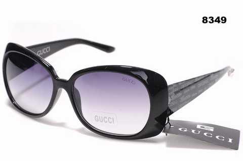 de633b52ed lunette gucci 2013 femme,gucci lunette de soleil pour homme,nouvelle ...