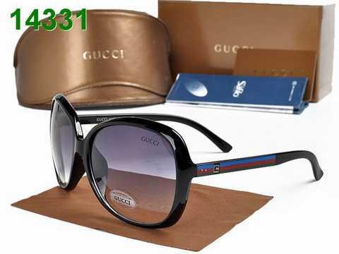 lunettes gucci vue femme lunettes de soleil gucci femme. Black Bedroom Furniture Sets. Home Design Ideas