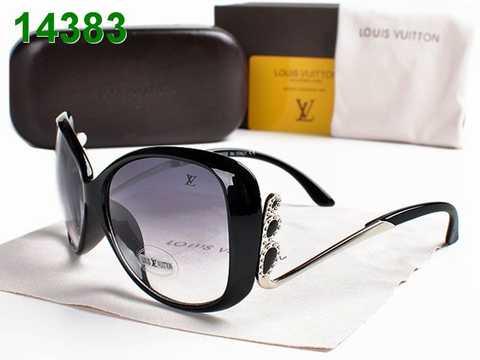 7776953a089f3 lunettes soleil louis vuitton prix