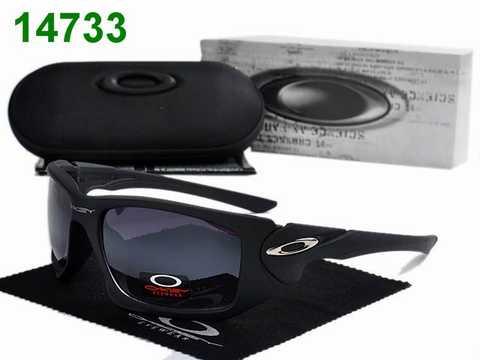 fefe7e80f64 lunette oakley fuel cell blanche