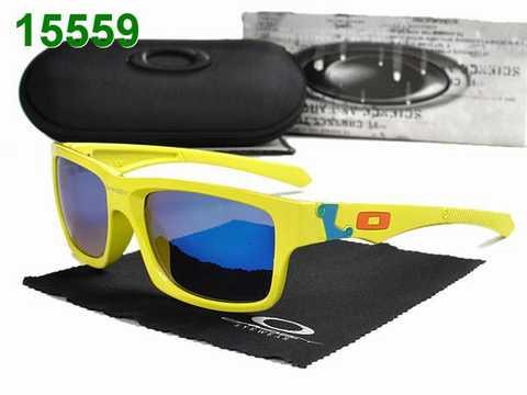 d16a9f1bd4caba lunettes oakley ducati series juliet 12673,lunette oakley airwave  1.5,destockage lunettes de soleil