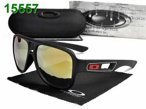 2049f15631fc80 lunettes oakley lyon,lunette oakley minute 1,pieces detachees lunettes  oakley