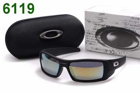 763d5cb0642f8 lunette oakley fuel cell blanche