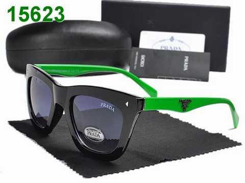lunettes soleil prada 2009,lunette de soleil prada en solde,lunettes ... 7c309ade9d65