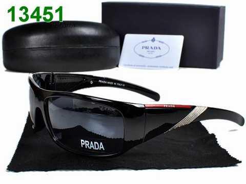 25302f3ff801d lunettes prada minimal baroque