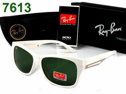 Ray Ban Clubmaster Solde « Heritage Malta 08b7b8f6344d