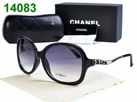 chanel lunettes collection 2012 chanel lunettes hommes lunette soleil chanel imitation homme. Black Bedroom Furniture Sets. Home Design Ideas