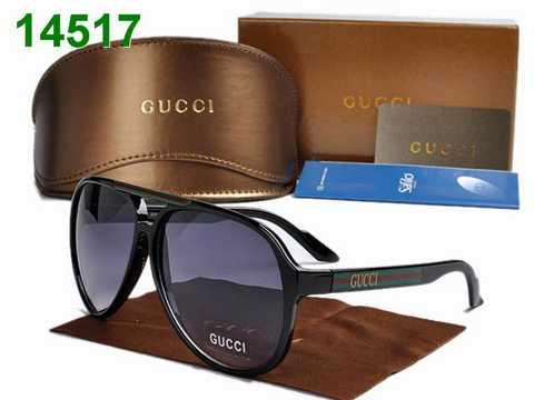 8b58d749b304c lunettes vue gucci optic 2000,gucci lunettes de soleil prix,lunettes gucci  pas cher