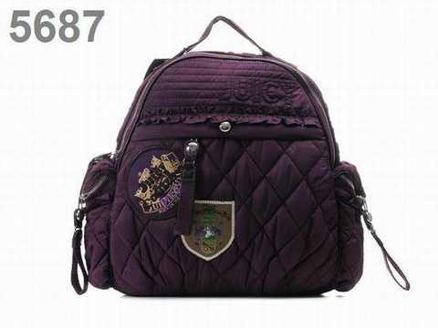 sac a main marron et turquoise sac femme original sac voyage 48h homme. Black Bedroom Furniture Sets. Home Design Ideas