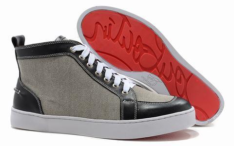 pas mal a73b7 4510a chaussure louboutin pas cher solde,chaussure louboutin ete ...