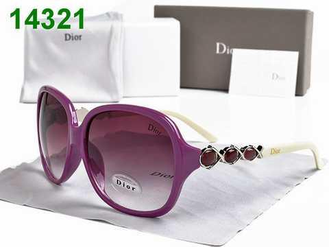 lunette de vue dior optic 2000 dior lunettes soleil lunette dior so real prix. Black Bedroom Furniture Sets. Home Design Ideas
