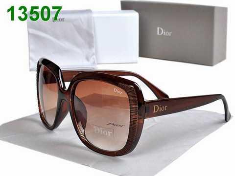 f11d66ebb7993 nouvelles lunettes de soleil dior