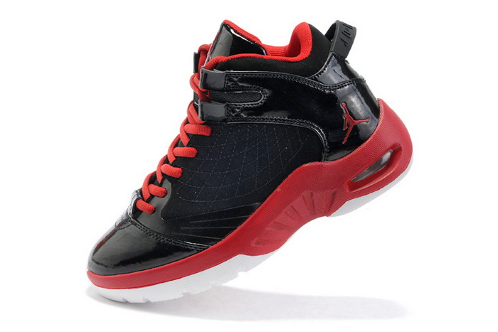 air jordan pas cher fausse chaussures basket air jordan 5 retro noir basket jordan flight 45 high. Black Bedroom Furniture Sets. Home Design Ideas
