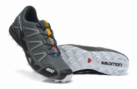 chaussure salomon homme chaussures de ski salomon sx 41. Black Bedroom Furniture Sets. Home Design Ideas