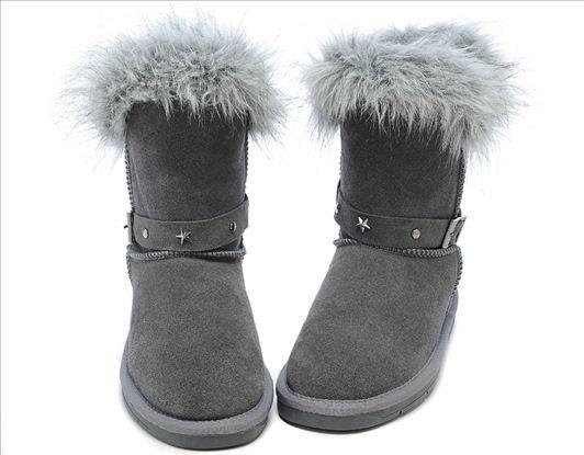 chaussure ugg france ugg ultra short pas cher bottes ugg pour femme. Black Bedroom Furniture Sets. Home Design Ideas