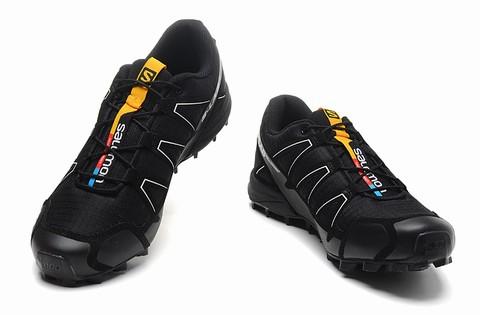 chaussures de randonnee salomon exit 2 gtx chaussure. Black Bedroom Furniture Sets. Home Design Ideas