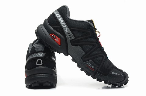 chaussures salomon femme contagrip chaussure salomon gore tex contagrip chaussure salomon. Black Bedroom Furniture Sets. Home Design Ideas