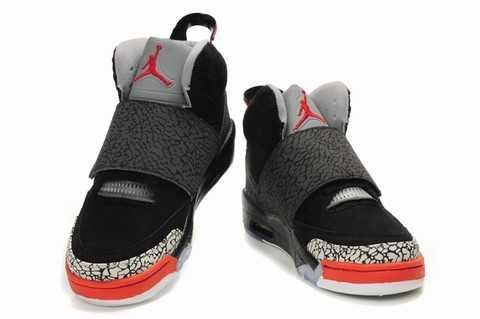 nike chaussures air jordan 1 mid air jordan basse pour. Black Bedroom Furniture Sets. Home Design Ideas
