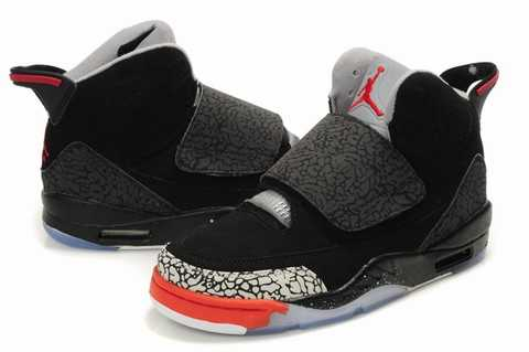 nike chaussures air jordan 1 mid air jordan basse pour homme basket jordan pas cher taille 39. Black Bedroom Furniture Sets. Home Design Ideas