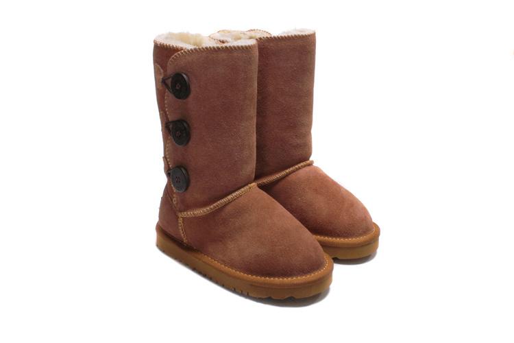 ugg boots france pas cher nettoyage bottes ugg les soldes ugg. Black Bedroom Furniture Sets. Home Design Ideas