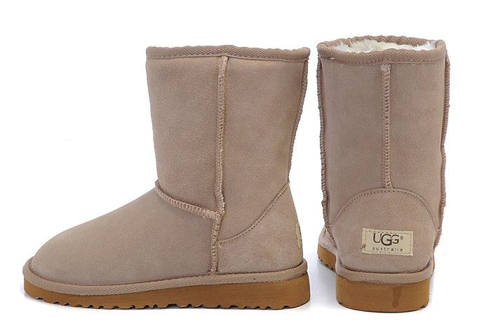 uggs discounted