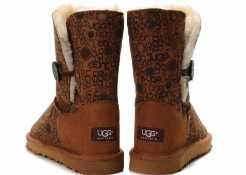 ugg femme sarenza bottes ugg pas cher en france botte femme ugg pas cher. Black Bedroom Furniture Sets. Home Design Ideas