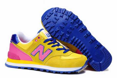 Femme Au New 420 827 chaussure new Balance qS7wE1P
