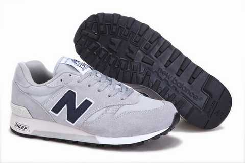 new balance homme taille 48