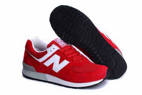 chaussure new balance soldes